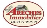 logo_areches_immobilier.jpg