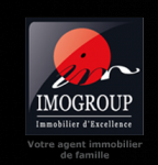 logo_header-immo_group_areches.png