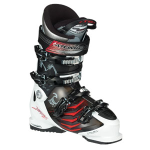 Chaussure de ski head intersport