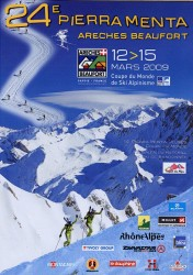Areches-Beaufort-Pierra-Menta-2009.jpg
