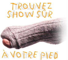 chaussette-pied.jpg