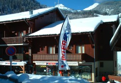 intersport-areches-beaufort-val-blanc.jpg