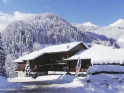 photo_Magasin-val-blanc1_hauteur_de_neige.jpg
