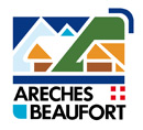 ARECHES-BEAUFORT